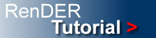 RenDER Tutorial Image-Click to view Tutorial